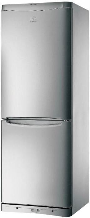 холодильник самсунг мощность потребления от чего зависит мощность